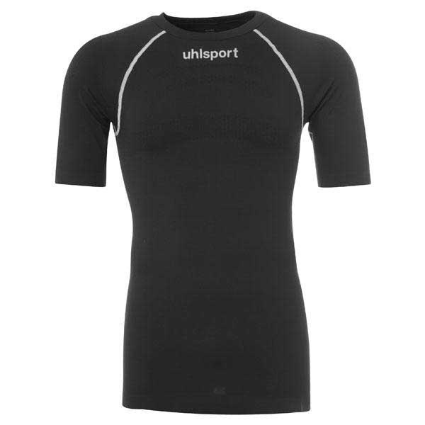 Uhlsport Distinction Pro Thermo S-M Black