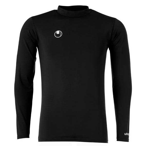 Uhlsport Distinction Colors XXS Black