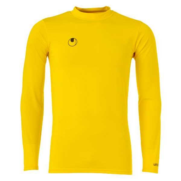 Uhlsport Distinction Colors XXS Corn Yellow