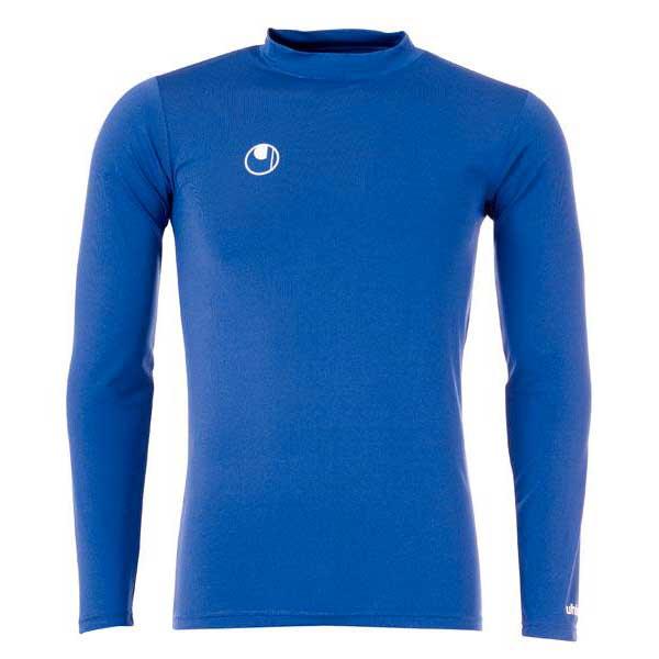 Uhlsport Distinction Colors XXS Azure Blue
