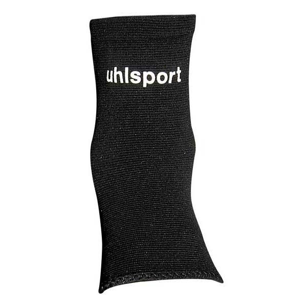 Uhlsport Padded S Black