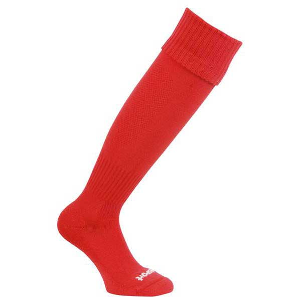 Uhlsport Team Pro Essential EU 28-32 Red