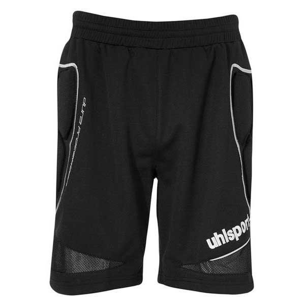 Uhlsport-Towarttech-Gk-Shorts