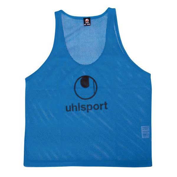 Uhlsport Training S Royal