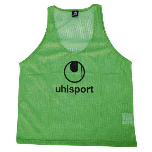 Uhlsport Chasuble Training S Green