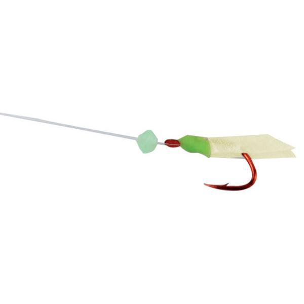 evia-flashing-rig-mini-fish-skin-n16-gold