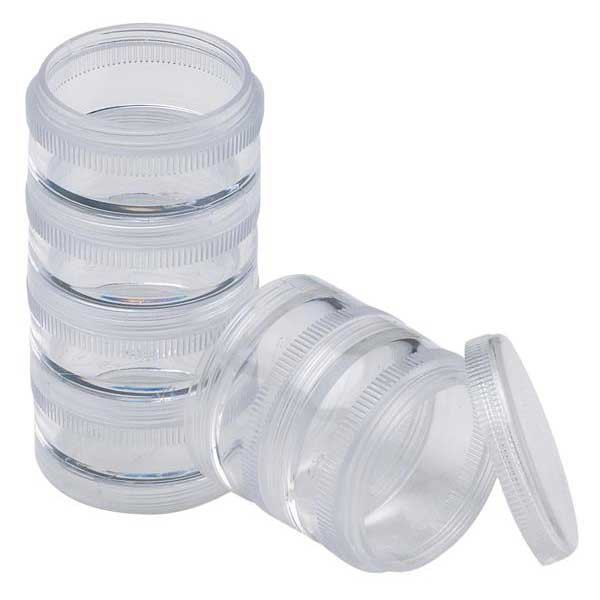 evia-stackable-rounded-l-2-pcs