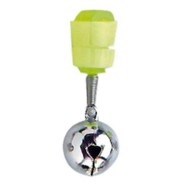 evia-screw-base-17-mm