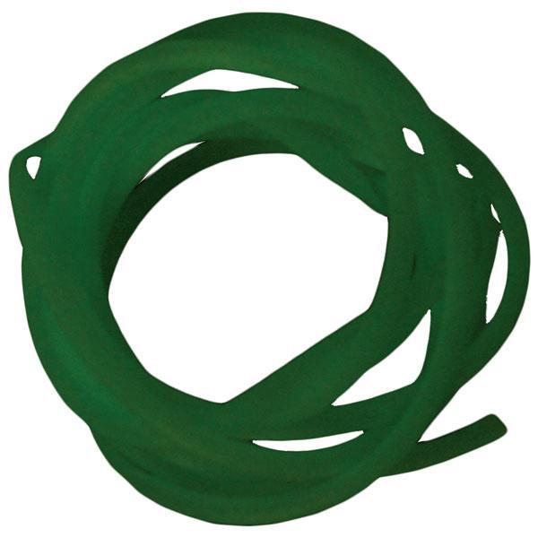 yokozuna-silicone-tube-0-5m-luminous