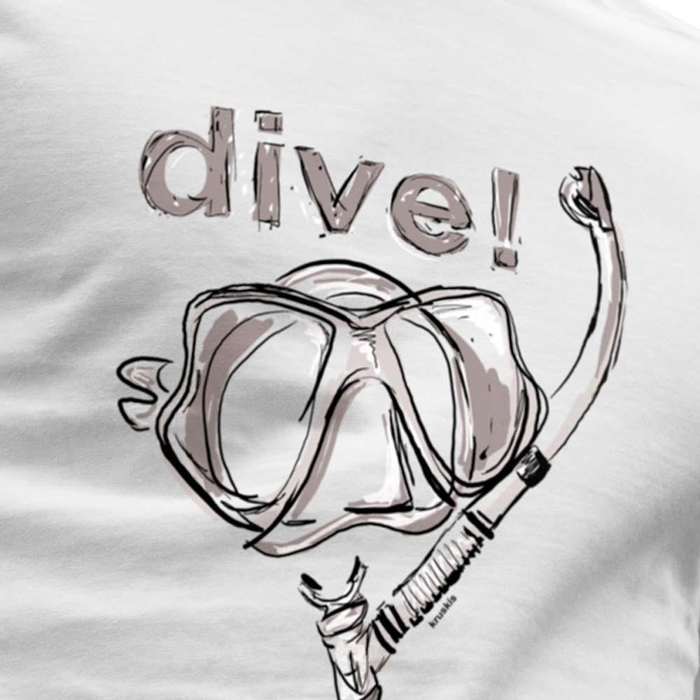 kruskis-dive-xxxl-white