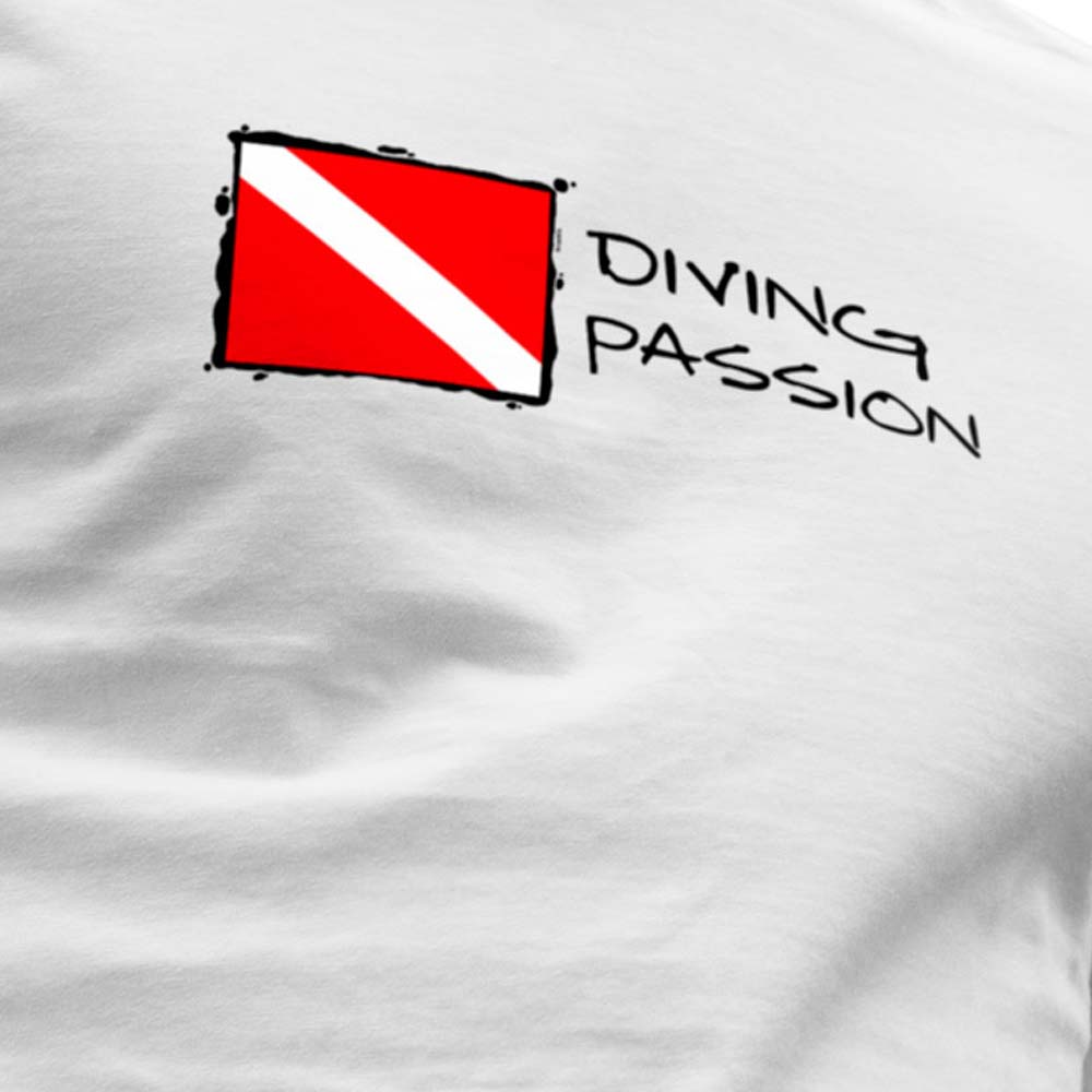 kruskis-diving-passion-s-white