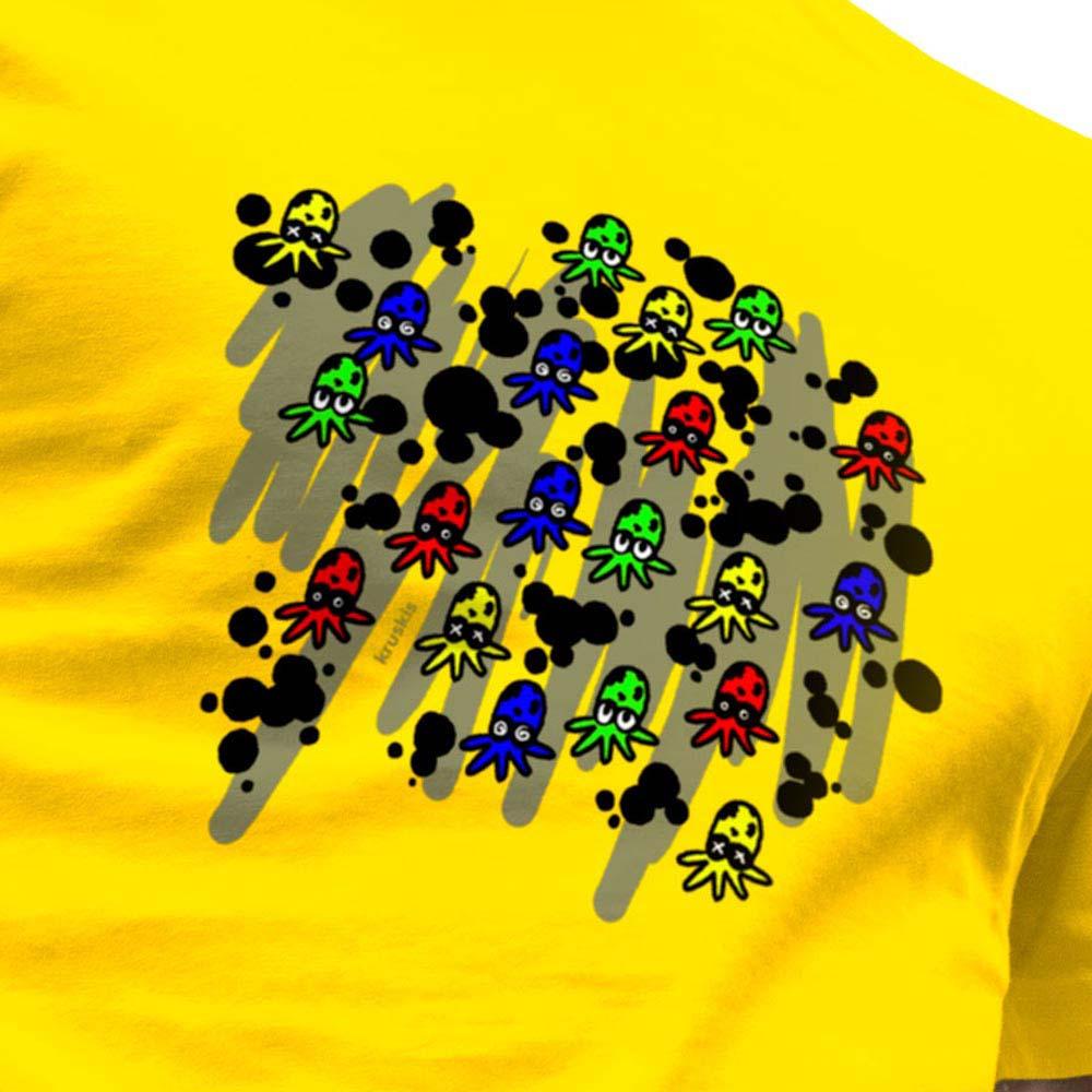 kruskis-mad-octopus-xxxl-lemon-yellow