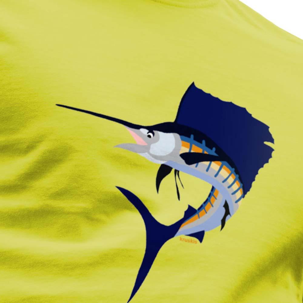 kruskis-jumping-sailfish-s-light-green