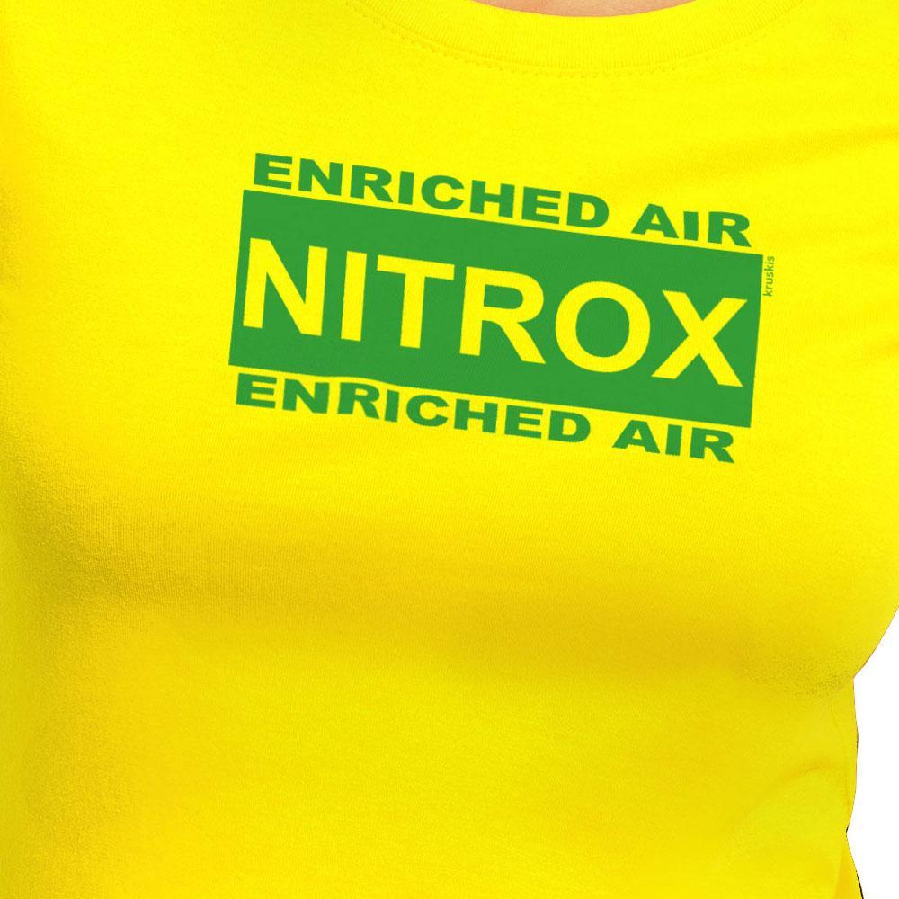 kruskis-nitrox-xxl-lemon-yellow