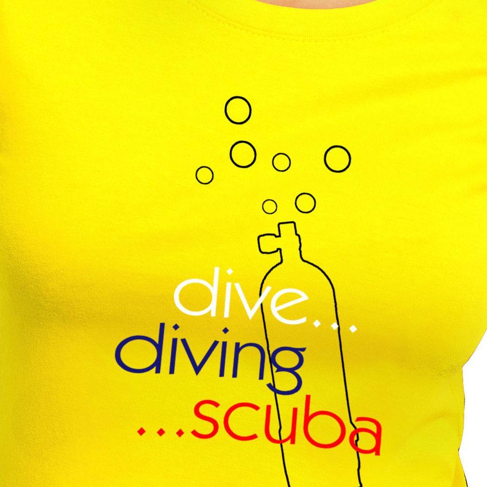 kruskis-dive-diving-scuba-s-lemon-yellow