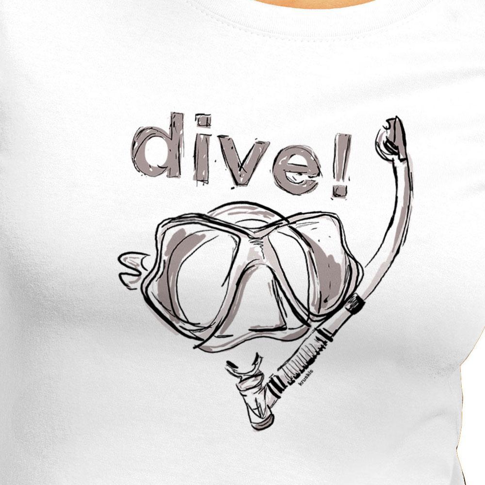 kruskis-dive-xxl-white