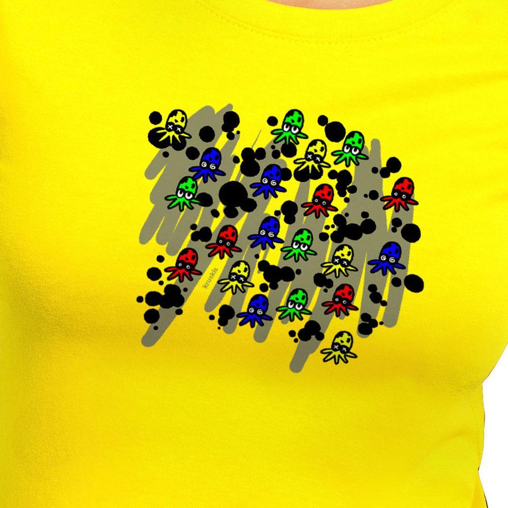 kruskis-mad-octopus-xxl-lemon-yellow