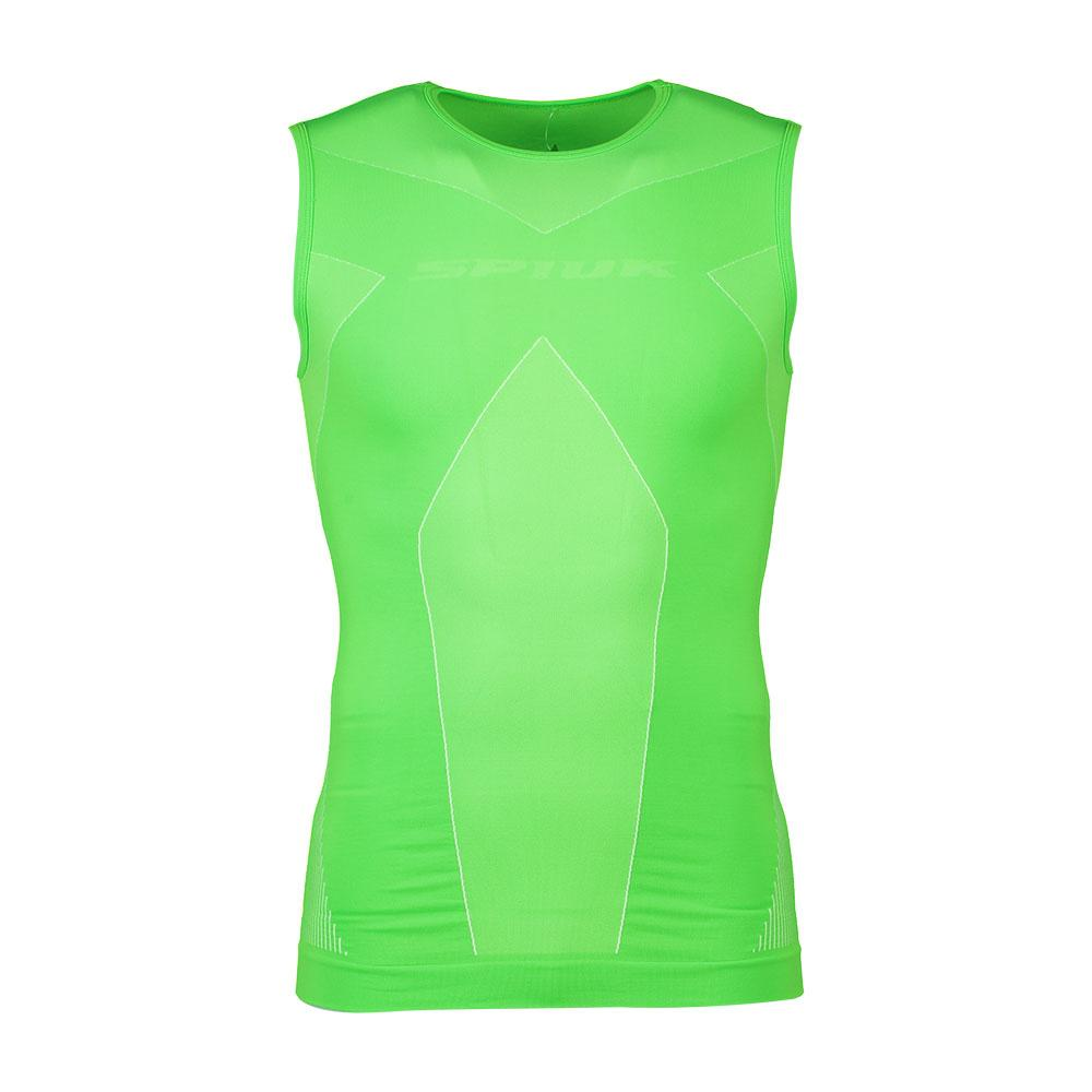 spiuk-top-ten-l-xl-green