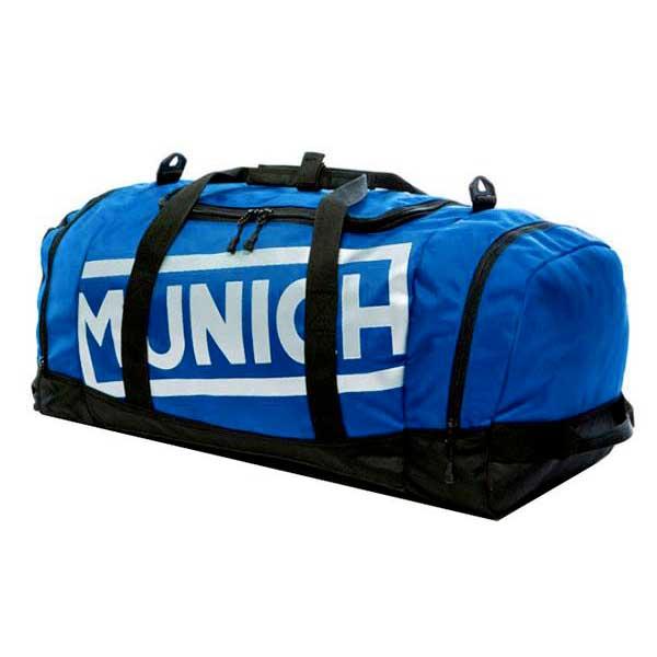 Munich Team One Size Blue