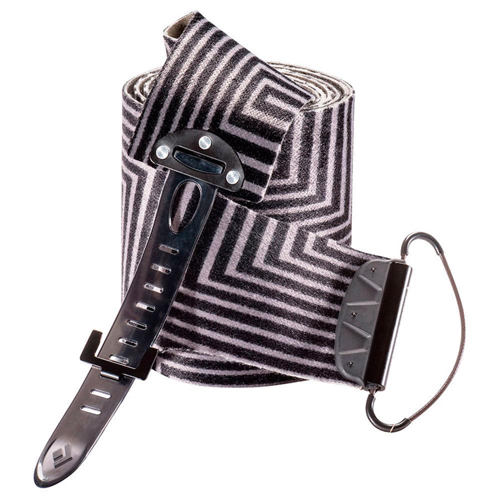 black-diamond-glidelitemohairmix-sts-skins-110mm-185-black-grey