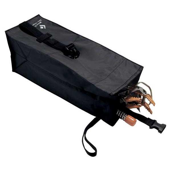 black-diamond-toolbox-one-size-black