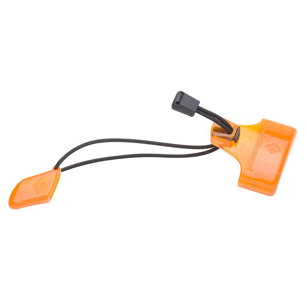 Black Diamond Protecteur De Hache One Size Orange