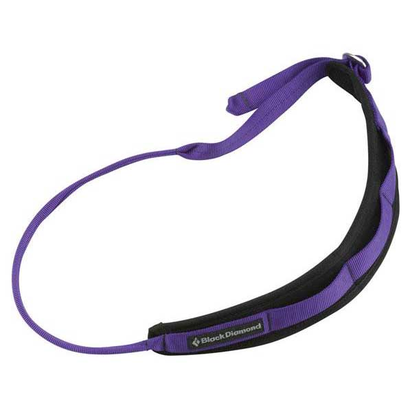 black-diamond-gear-sling-padded-one-size-purple