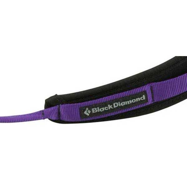 black-diamond-gear-sling-padded-one-size-purple