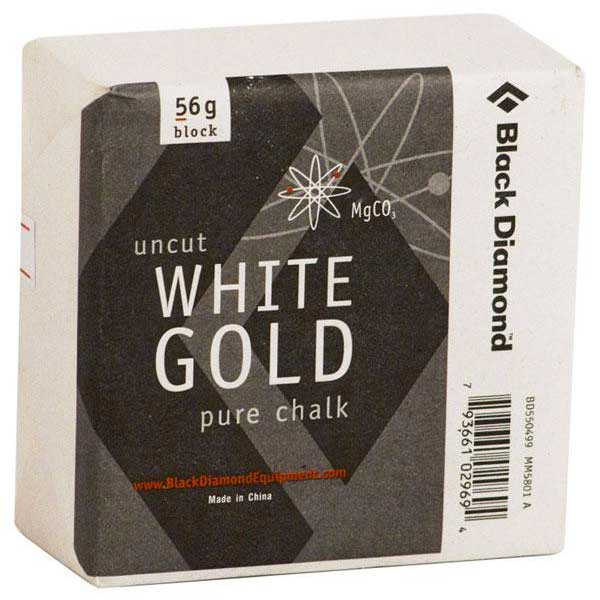 black-diamond-block-56-g-white
