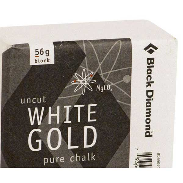 black-diamond-block-56-g-white