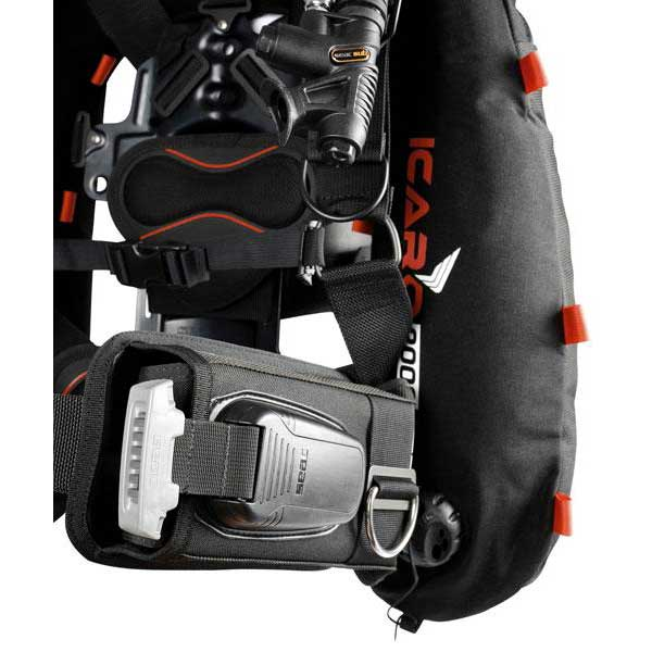 seacsub-removable-weight-pocket-q-s-one-size