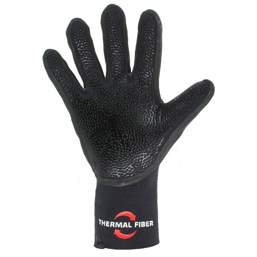 seacsub-dryseal-gloves-500-5-mm-s