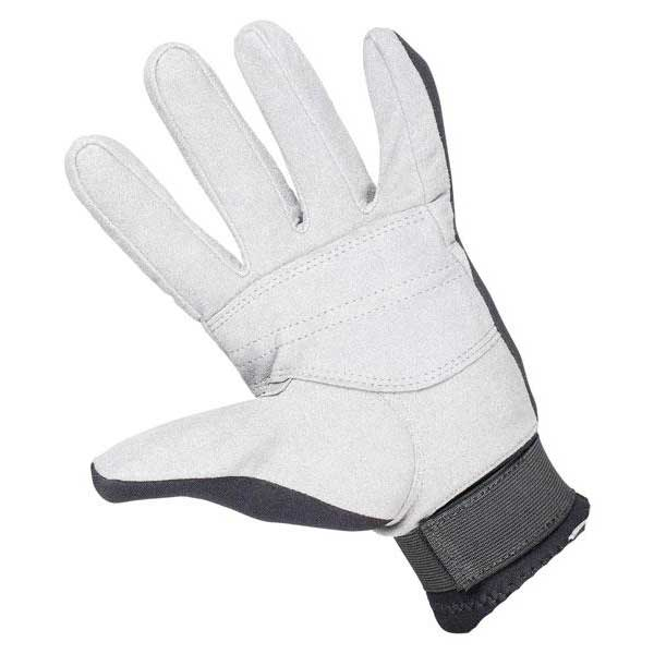 seacsub-amara-hd-gloves-1-5-mm-xs