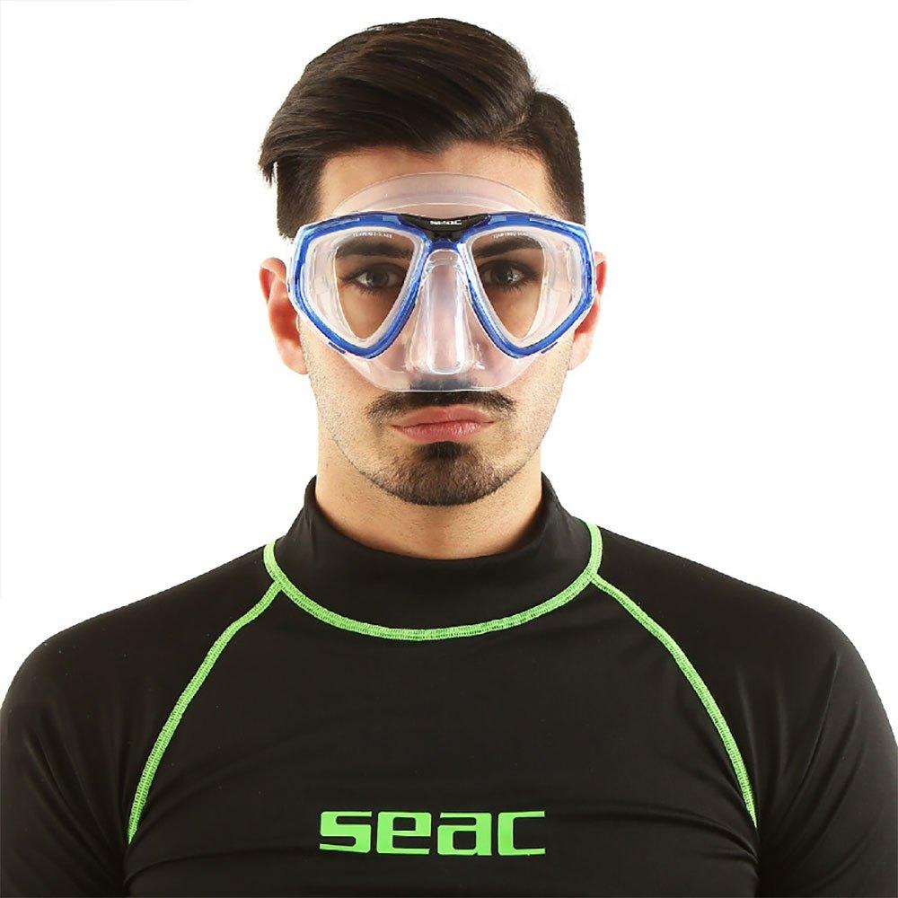 seacsub-one-one-size-blue