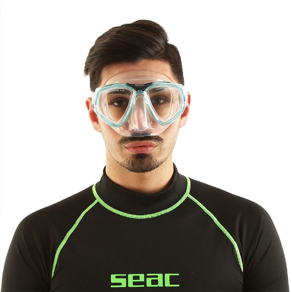 seacsub-one-one-size-blue-clear