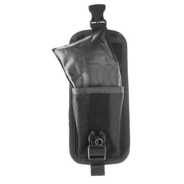 Seacsub Trim Weight Pocket Multicouleur , de Poches de , poids Seacsub , plongée 3ad462