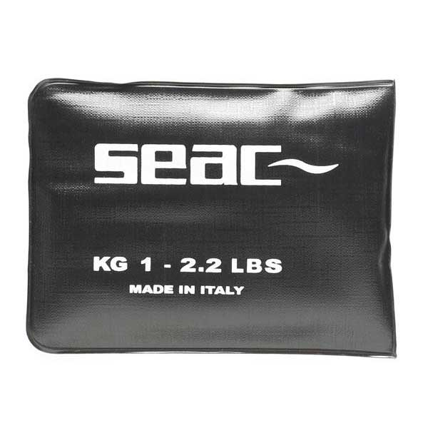 seacsub-soft-weight-2-kg