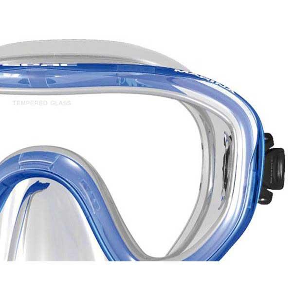 seacsub-marina-blue-one-size-blue