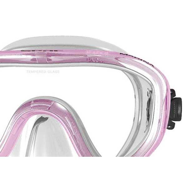 seacsub-marina-pink-one-size-pink