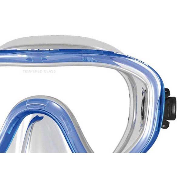 seacsub-marina-siltra-one-size-blue