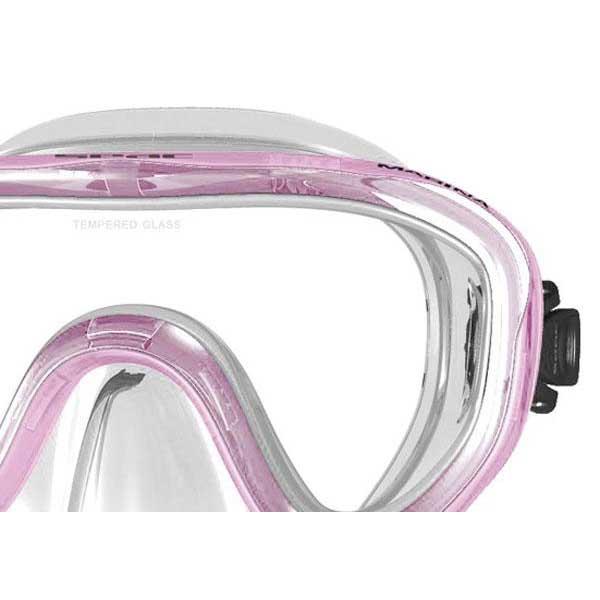 seacsub-marina-siltra-one-size-pink