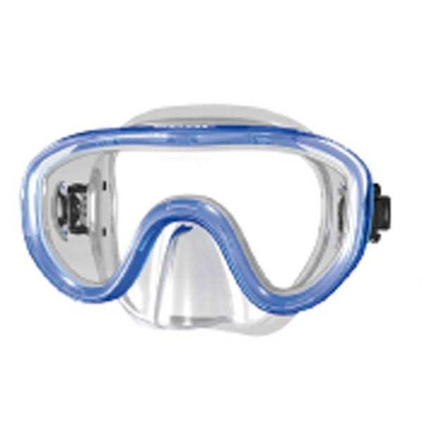 seacsub-set-bis-marina-one-size