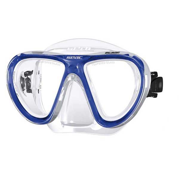 seacsub-set-bis-plage-siltra-one-size-blue