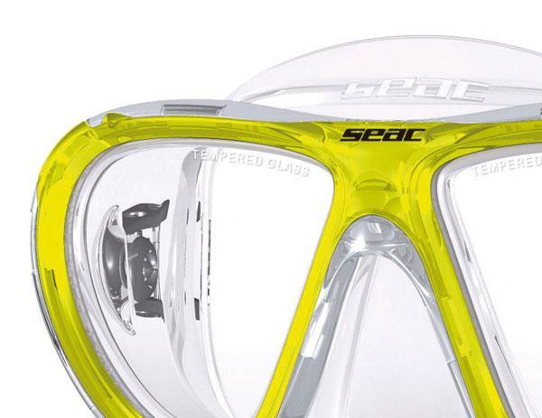 seacsub-set-bis-plage-siltra-one-size-yellow