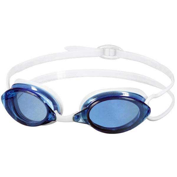 lunettes-race