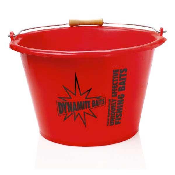 dynamite-baits-groundbait-mixing-bucket-17-liters