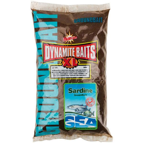 dynamite-baits-sea-groundbait-1-kg-one-size-shrimp-squid