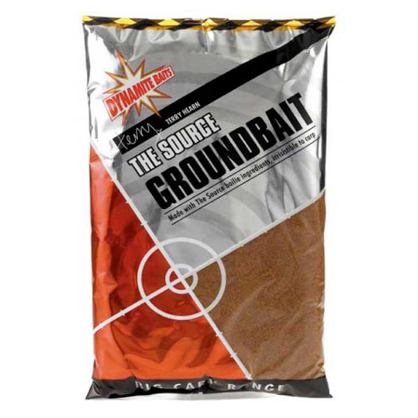 dynamite-baits-the-source-groundbait-900-gr-one-size