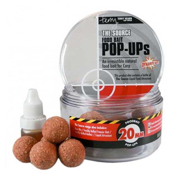 dynamite-baits-the-source-pop-ups-15-mm-1-pot-