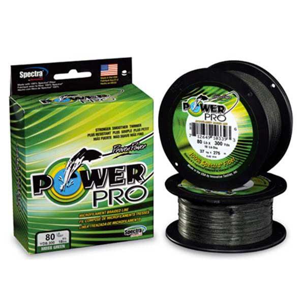 power-pro-spectra-line-1370-m-0-410-mm-green